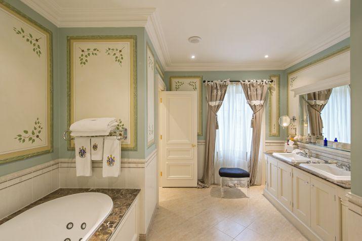 Bathroom Design Kildare kildare mansion, co kildare | elegant ireland
