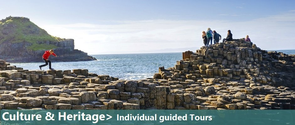 elegant Ireland | Luxury holidays Ireland | Elegant Tours
