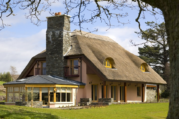 Luxury Cottage Kenmare Co. Kerry, Luxury accommodations, Irish Vacations,  Elegant Tours, Elegant  Irish Tours Ireland, Luxury holidays Ireland, vacations to ireland, getaways, honeymoons, ireland tours, tours of ireland, ireland vacations, honeymoons in ireland,
