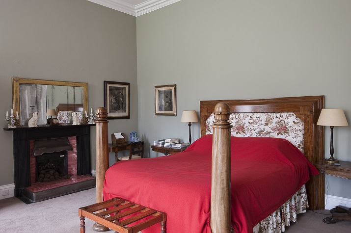 Ballywalter, Newtownards Private Estate, Luxury accommodations, Irish Vacations,  Elegant Tours, Elegant  Irish Tours Ireland